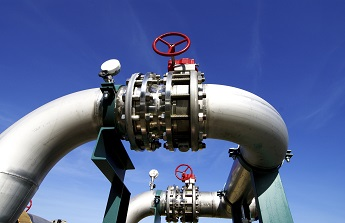 Bulk solids, heating system and compressor valve components for many industries