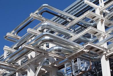 Aluminium, Stainless Steel and Carbon Steel pump casings, impellers, adaptors and pump heads