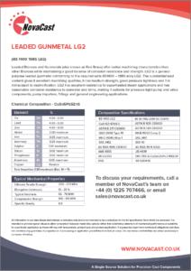 LG2 Thumbnail