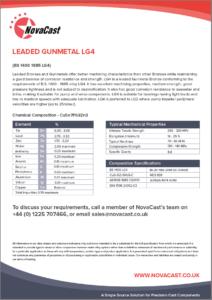 LG4 Thumbnail