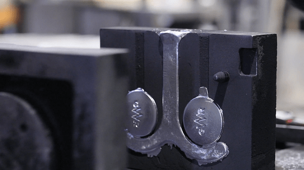 The Difference Between Gravity and Pressure Die Casting - Novacast