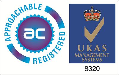 NovaCast ISO 9001:2015